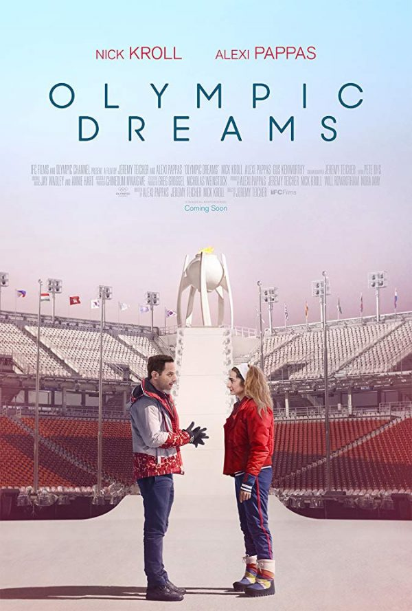 olympicdreamsposter-600x889