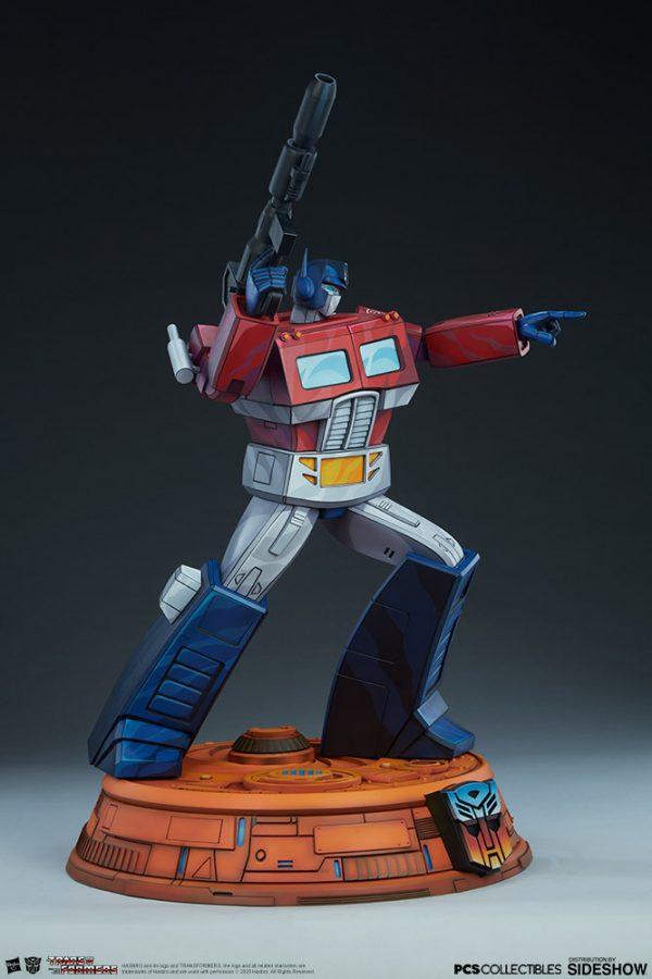optimus-prime_transformers_gallery_5e41fea8f05d8-600x900
