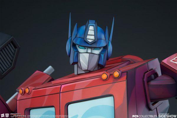 optimus-prime_transformers_gallery_5e41fea9b60ca-600x400