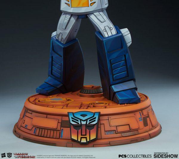 optimus-prime_transformers_gallery_5e41febcb1ebb-600x533