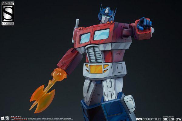 optimus-prime_transformers_gallery_5e41fee1856de-600x400