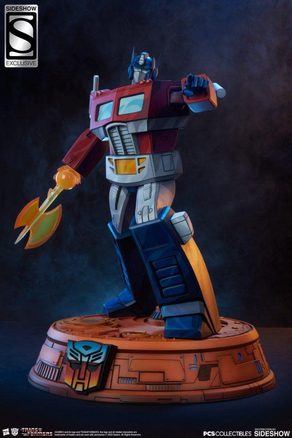 optimus-prime_transformers_gallery_5e41fee24ebbe-600x900