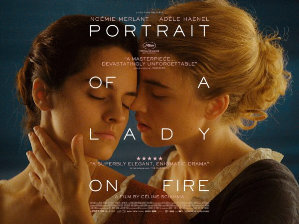portrait-of-a-lady-on-fire-poster-600x451