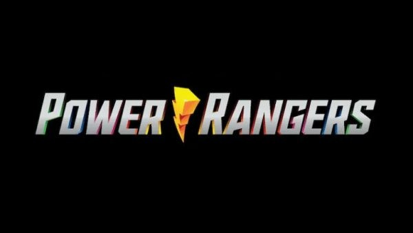 power-rangers-logo-600x338