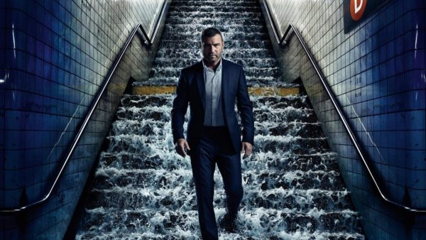 ray-donovan-canceled-showtime-season-7-8-1205768-1280x0-1-600x338
