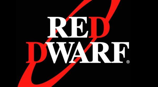 red-dwarf-main-logo-600x331