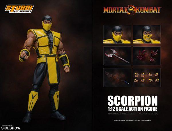 scorpion_mortal-kombat_gallery_5e4184b5bba79-600x458