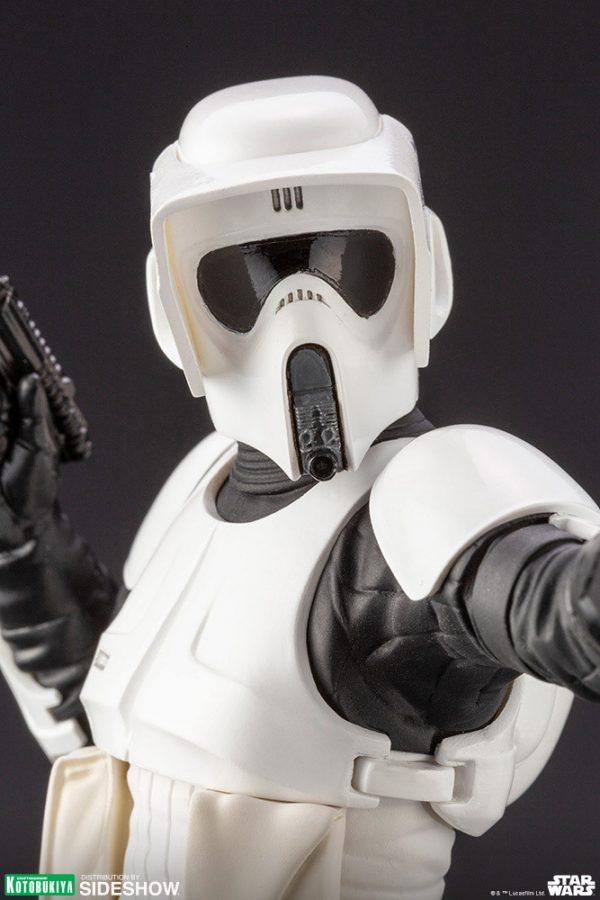 scout-trooper_star-wars_gallery_5e31d20c27fea-600x900