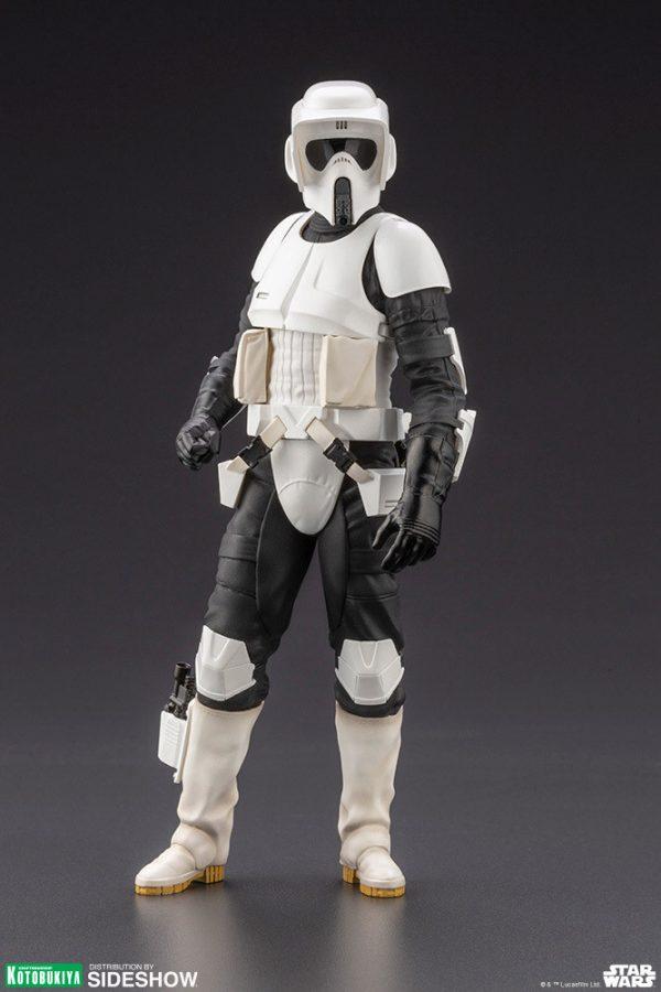 scout-trooper_star-wars_gallery_5e31d20d551ed-600x900