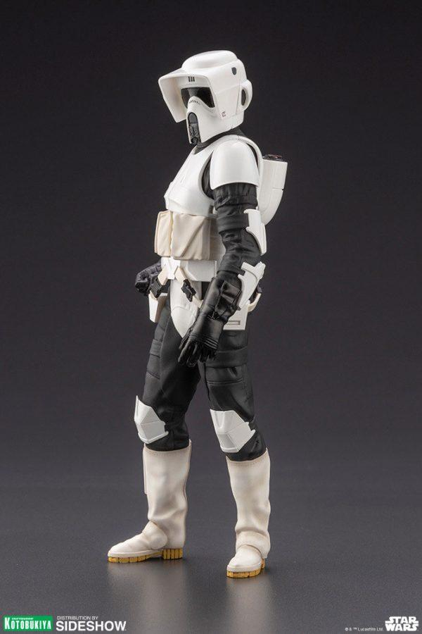 scout-trooper_star-wars_gallery_5e31d20d9c43b-600x900