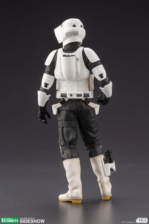 scout-trooper_star-wars_gallery_5e31d20de0093-600x900