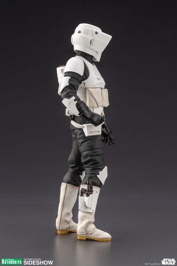 scout-trooper_star-wars_gallery_5e31d20e84594-600x900