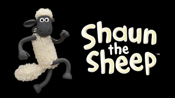 shaun-the-sheep-600x338