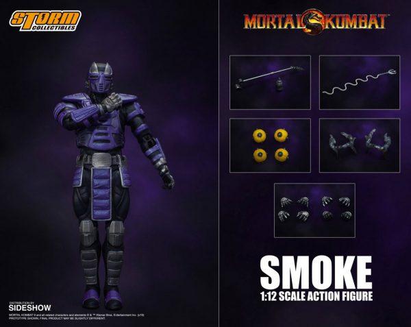 smoke-nycc-2019_mortal-kombat_gallery_5e418610147f9-600x477