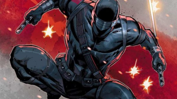 snake-eyes-deadgame-liefeld-idw-600x337