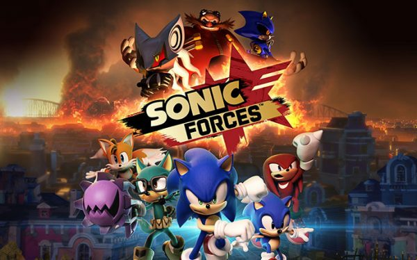 sonic-forces-600x374