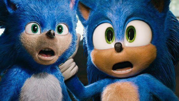 sonic-movie-before-and-after-600x338