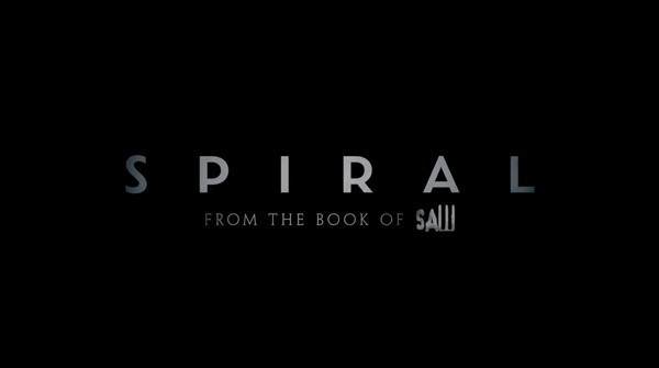 spiral-from-the-book-of-saw