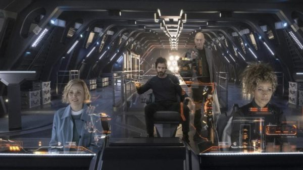 star-trek-picard-episode-3-review-the-end-is-the-beginning-600x337