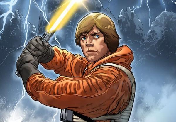 star-wars-6-luke-skywalker-yellow-lightsaber-cover-600x911-1