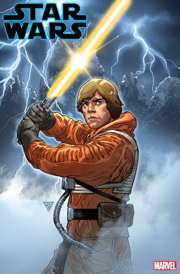 star-wars-6-luke-skywalker-yellow-lightsaber-cover-600x911