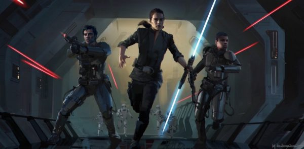star-wars-duel-of-the-fates-1-600x295