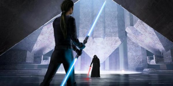 star-wars-duel-of-the-fates-2-600x299