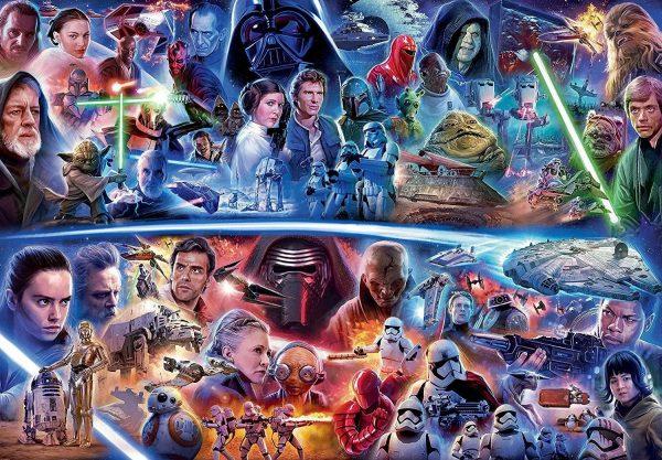 star-wars-saga-600x417