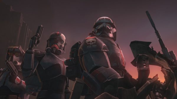 star-wars-the-clone-wars-600x338