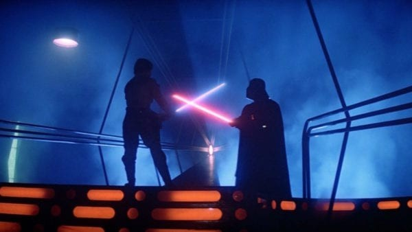 star-wars-the-empire-strikes-back-600x338-1
