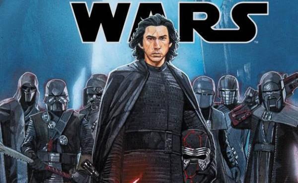 star-wars-the-rise-of-skywalker-marvel-comics-600x911-1