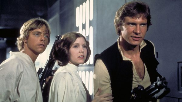 star_wars_episode_4_han_solo_still-600x338
