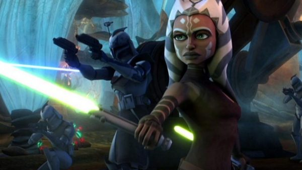 star_wars_the_clone_wars_returns.0-768x516-1-600x338