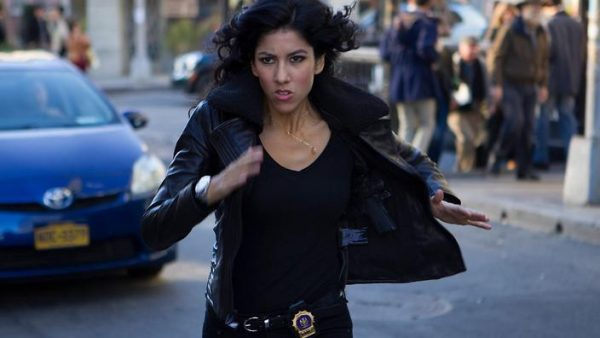 stephanie-beatriz-600x338