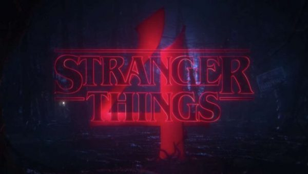 stranger-things-4-600x339