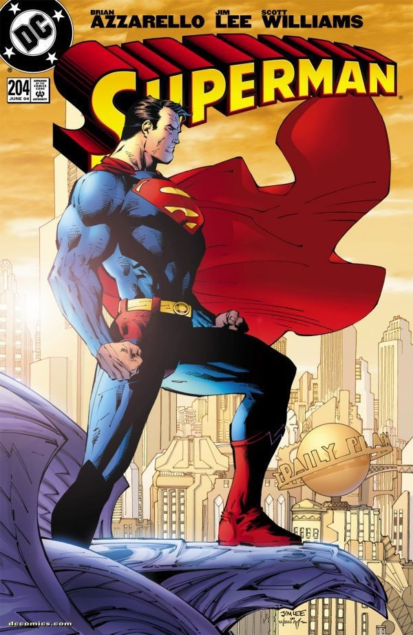 superman204