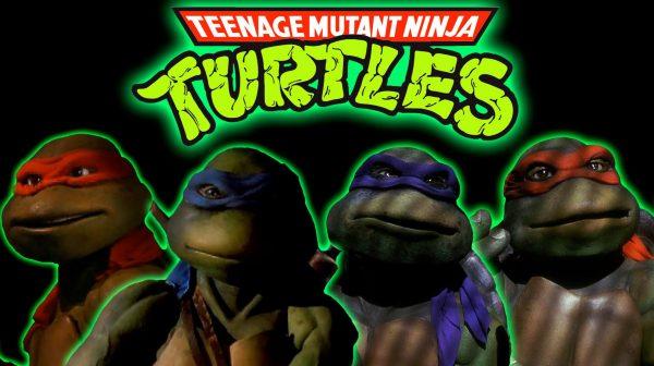 teenage-mutant-ninja-turtles-1990-600x336