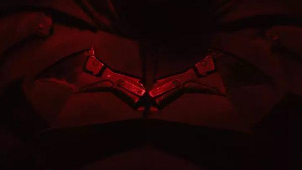 the-batman-600x338
