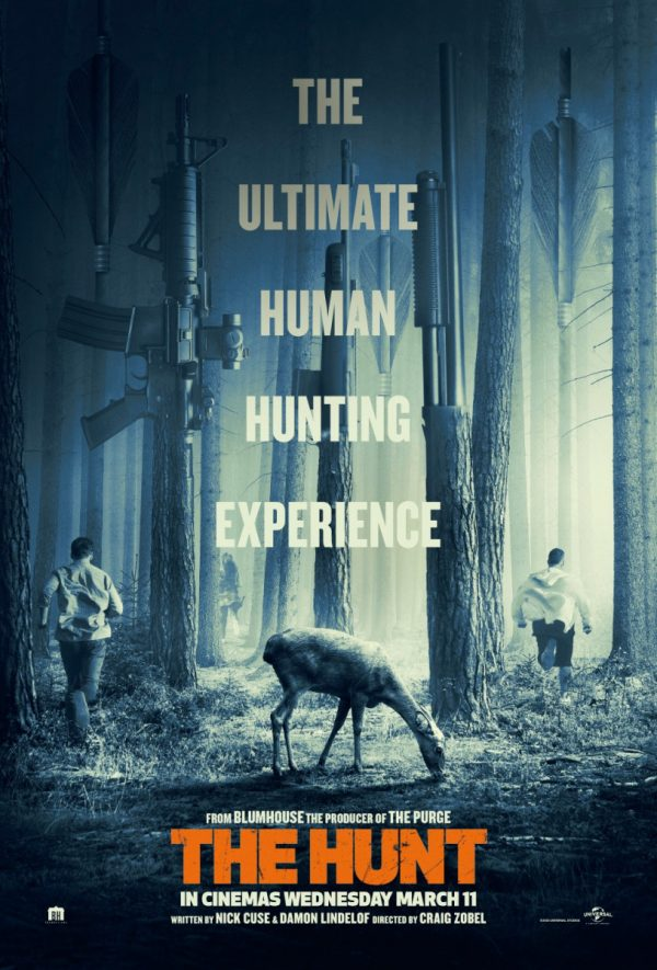 the-hunt-poster-600x885