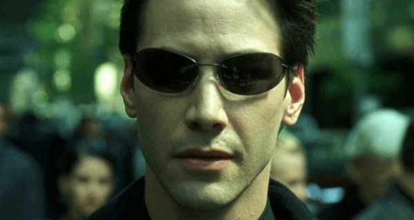 the-matrix-keanu-reeves-neo-600x319