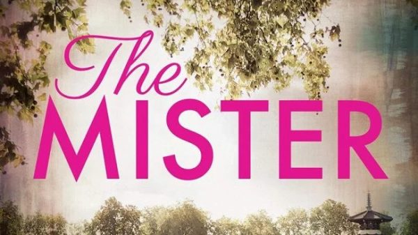 the-mister-600x337
