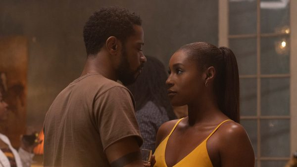the-photograph-lakieth-stanfield-issa-rae-600x338