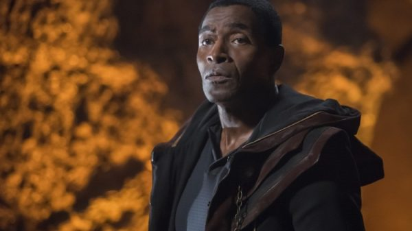 the-winter-soldier-and-the-falcon-carl-lumbly-cast-600x337