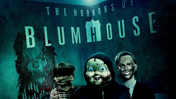 the_horrors_of_blumhouse_-_hhn_at_ush_key_art_logo-h_2017-600x338