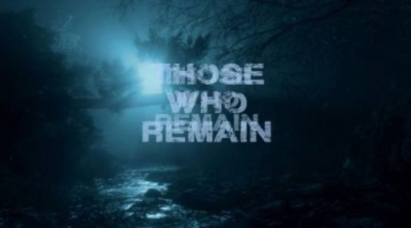 those-who-remain-600x333