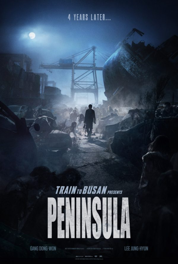 train-to-busan-peninsula-600x889
