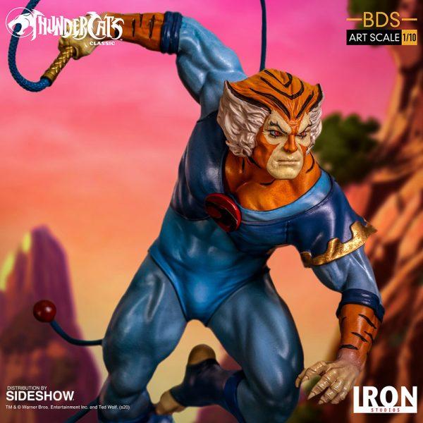 tygra_thundercats_gallery_5e39e80cc73eb-600x600