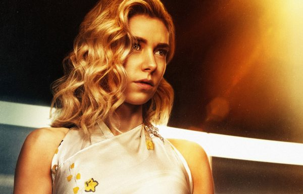 vanessa-kirby-mission-impossible-600x384