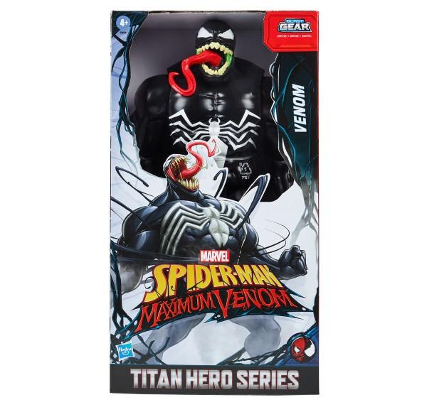 venom-titan-hero-series