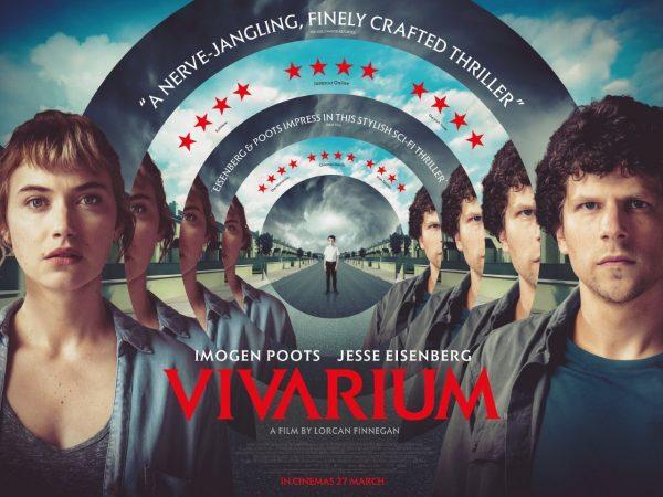 vivarium-poster-600x450